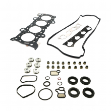 "Honda 86mm K-Series Cylinder Head Gasket Kit: .030"" Thickness"