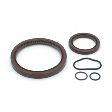 Honda Chain Case Gasket Kit