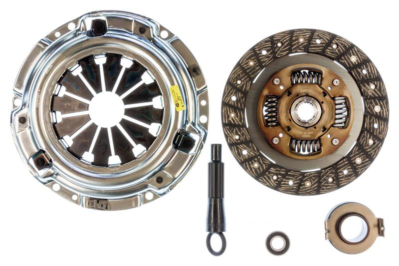 Exedy 92-00 Civic Stage 1 Organic Clutch Kit