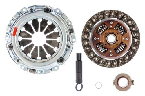 Exedy 02-06 RSX Type-S / 06-11 Civic Si Stage 1 Organic Clutch Kit-A1