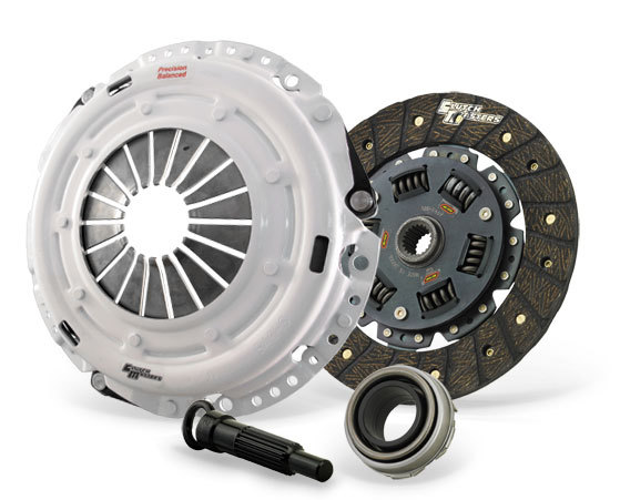 Clutch Masters 94-01 Integra FX300 Clutch Kit