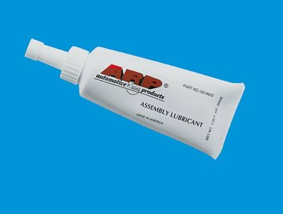 ARP Moly Lube 1.69oz