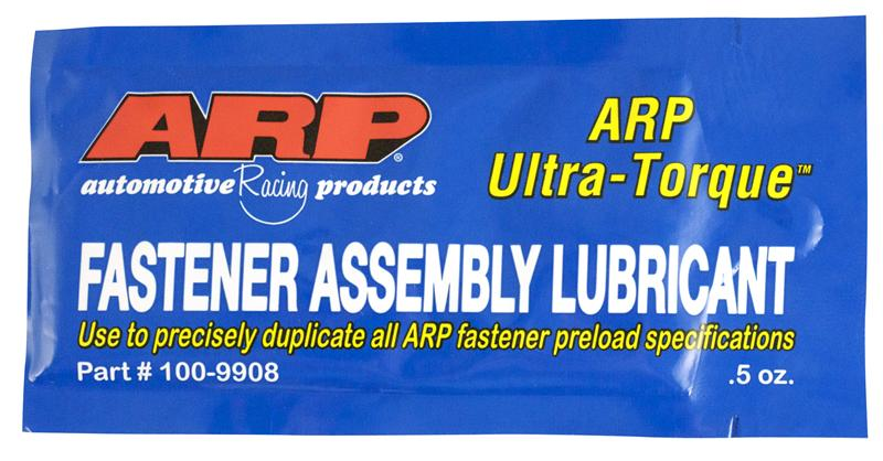 ARP Ultra Torque Assembly Lube .50oz