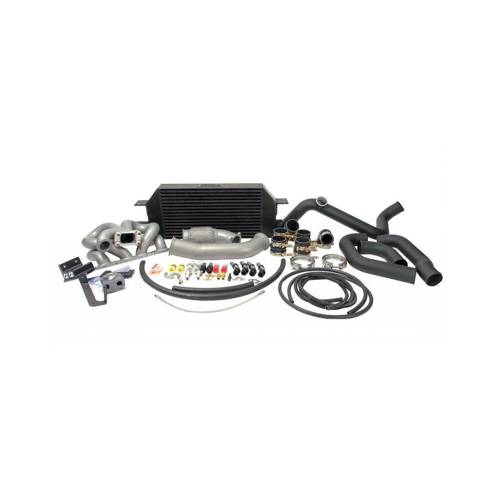 Full Race 00 09 S2000 Pro Street Turbo Kit K Series Parts Standard Fuse Box