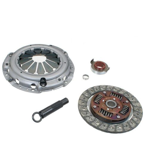Exedy 02-06 RSX Base / 02-05 Civic Si OE Clutch-A1