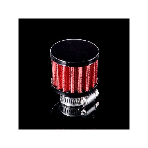 K-Tuned K-Series Valve Cover Breather Filter