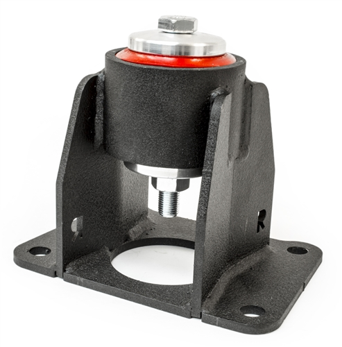 Innovative 99-03 TL / 98-02 Accord V6 Replacement Rear Motor Mounts: 85A