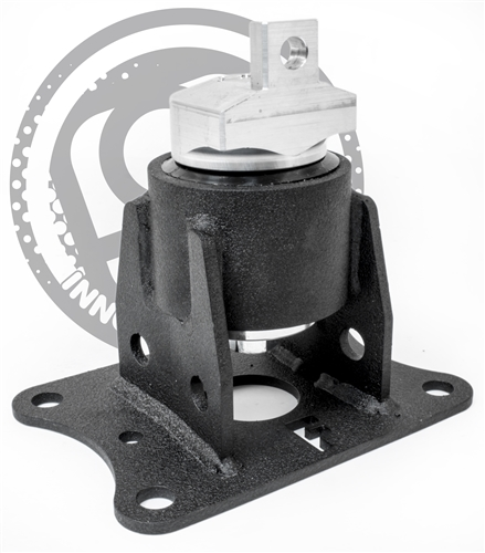 Innovative 04-08 TSX / 03-07 Accord 2.4L Front Motor Mount: 85A
