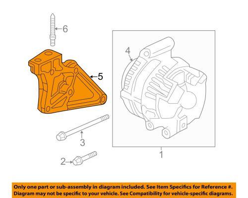 Honda Oem 1215 Civic Si Engine Side Bracket: Honda Civic Si Engine Diagram At Hrqsolutions.co