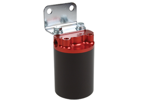 Aeromotive 10 Micron Canister Fuel Filter