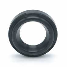 Honda K-Series Spark Plug Tube Seal