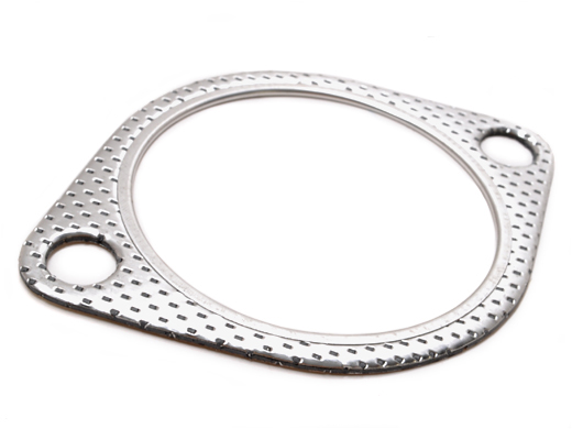"Vibrant 2-Bolt 2.25"" (57mm) Exhaust Gasket"