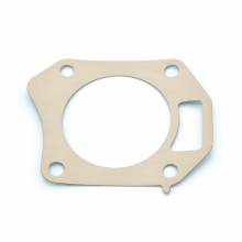 Honda 06-11 Civic Si RBC Throttle Body Gasket