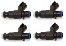 DeatschWerks K-Series 600cc Injectors Set of 4