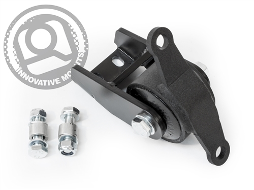 Innovative 90-93 Integra Front Torque Mount: 95A