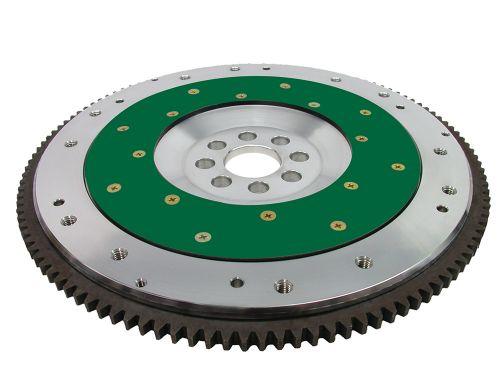 Fidanza RSX TypeS Aluminum Flywheel K Series Parts - Acura rsx type s flywheel