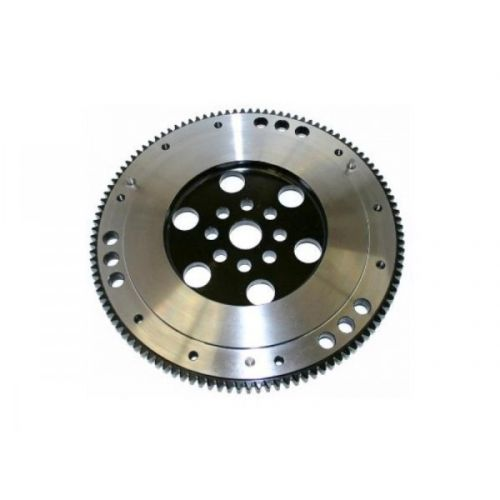 Competition Clutch K Series Lightweight Flywheel-A1