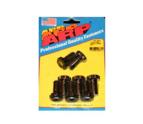 ARP 90-01 Integra B Series Flywheel Bolt Kit: K Series Parts