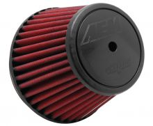 AEM 6in X 5in DryFlow Air Filter