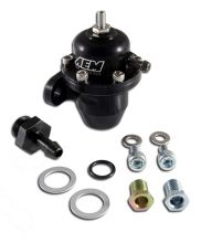 AEM Honda/Acura Adjustable Fuel Pressure Regulator