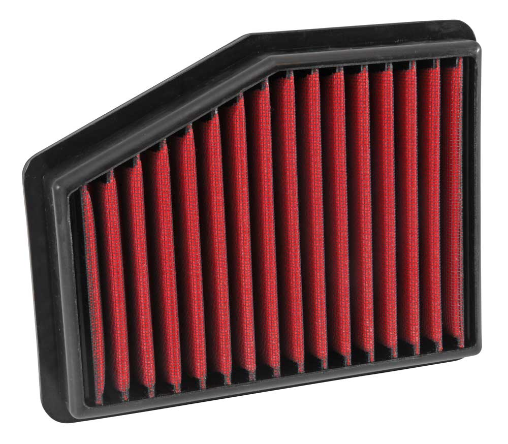 AEM 12-15 Civic DryFlow Air Filter