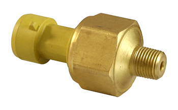 AEM 100 PSIg Brass Sensor Kit