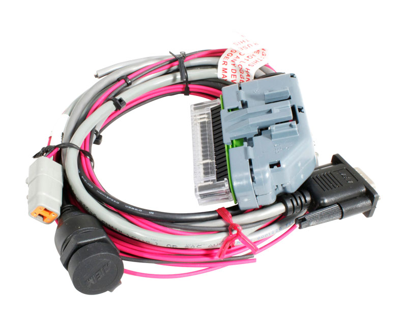 AEM AQ-1 Mini Harness
