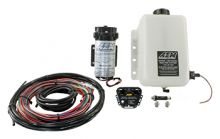 AEM V2 1 Gallon Water/Methanol Injection Kit (Multi Input)