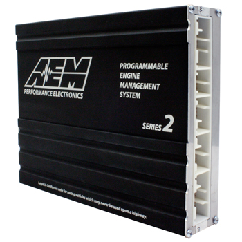 AEM 00-05 S2000 Series 2 PnP Engine Management System