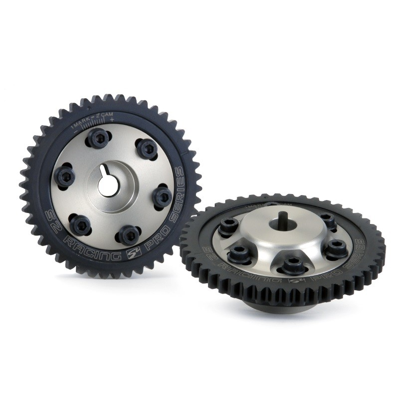 Skunk2 K Series Pro Series Cam Gear Set