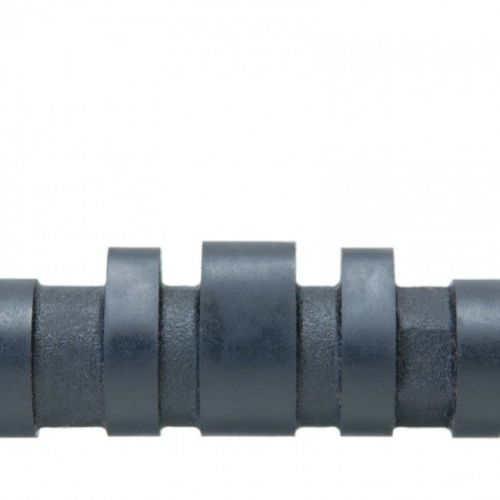Skunk2 K Series Stage 2 Camshafts-A3