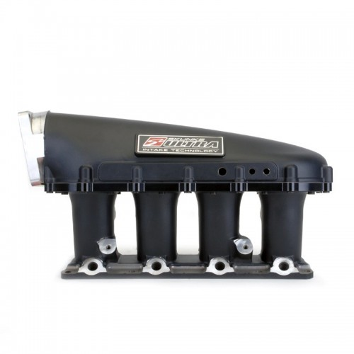 Skunk2 Ultra Series 3.5L Intake Manifold: Black