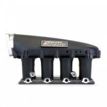+2-Lt, Black 907-05-9052 SKUNK2  Ultra B /& K-Series Race Intake Manifold Spacer