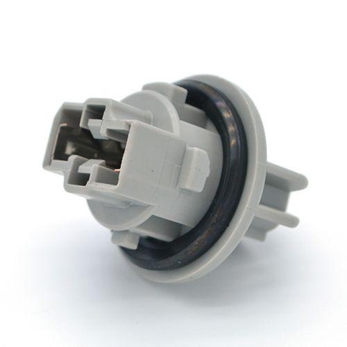 2003 Acura Rsx Headlight Socket