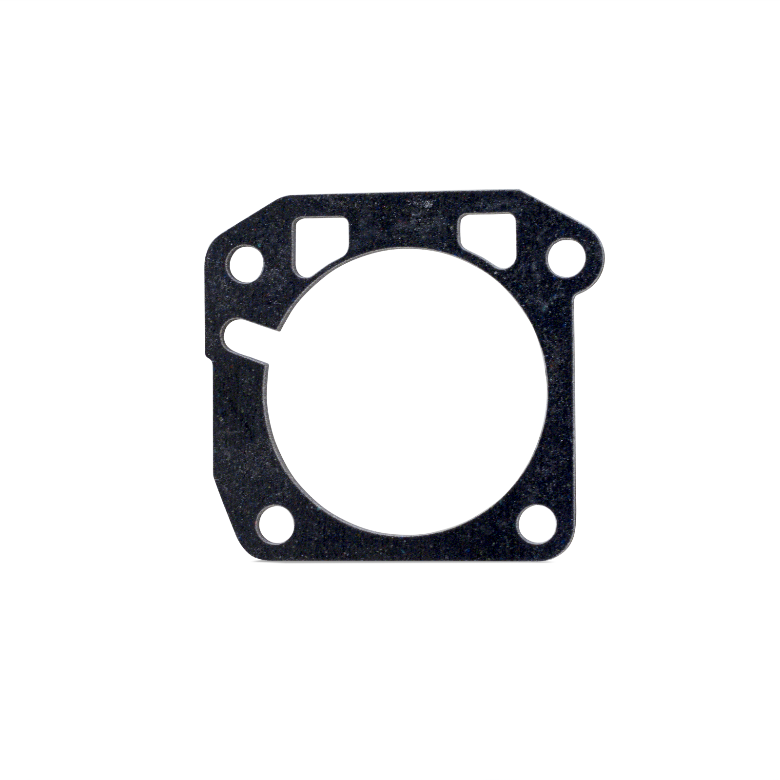 Skunk2 70mm Thermal Throttle Body Gasket