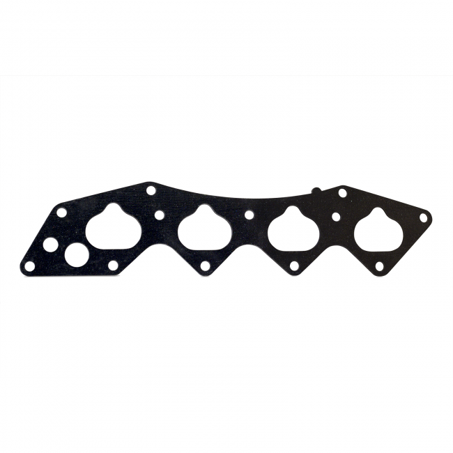 Skunk2 90-01 Integra Thermal Intake Manifold Gasket