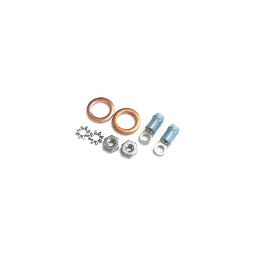 Walbro Hardware Kit