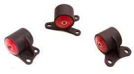 Innovative 94-01 Integra Replacement Motor Mounts: 85A