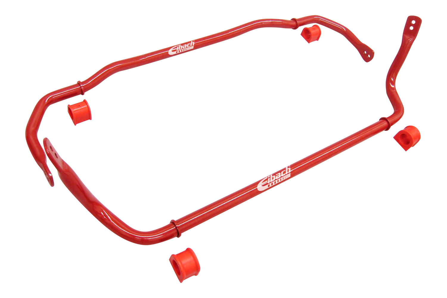 Eibach 00-09 S2000 Front and Rear Sway Bar Kit
