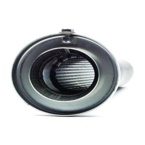 Skunk2 Racing 415-99-1485 MegaPower Silencer