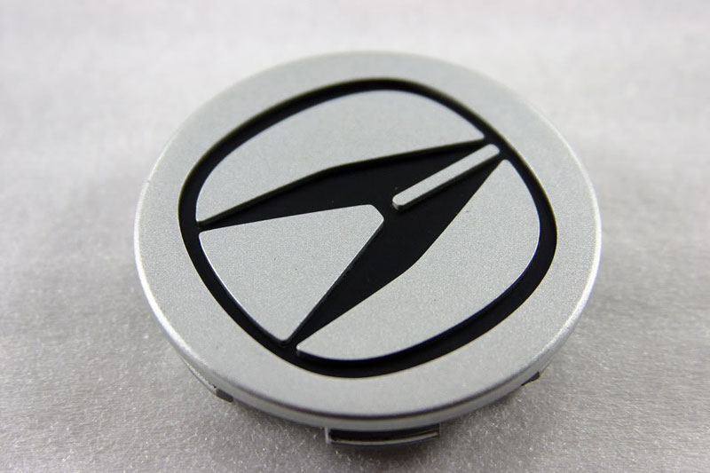 Acura Wheel Center Cap: Single