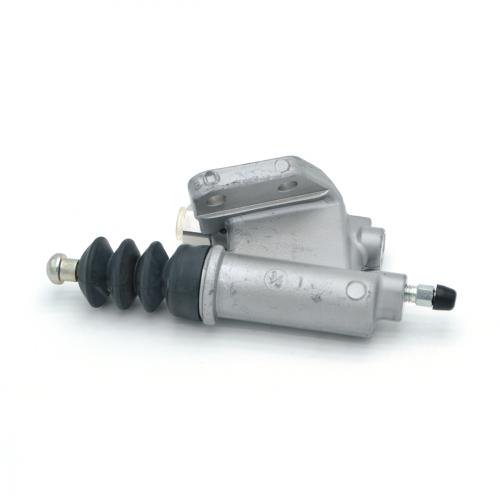 Honda 46930-S6M-003 Clutch Slave Cylinder Assembly