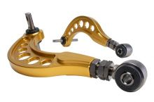 Skunk2 06-11 Civic Gold Rear Camber Kit