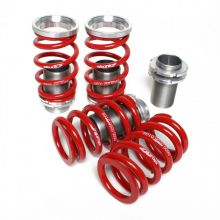 Skunk2 02-04 RSX Coilover Sleeves