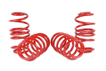 Skunk2 12-15 Civic Lowering Springs