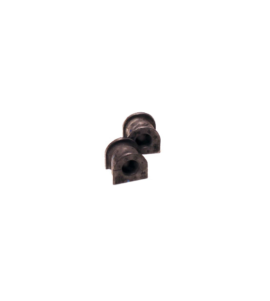 Honda 25.4mm Sway Bar Bushing