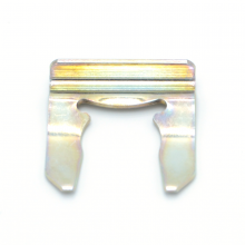 Honda Shift Cable Retainer Clip