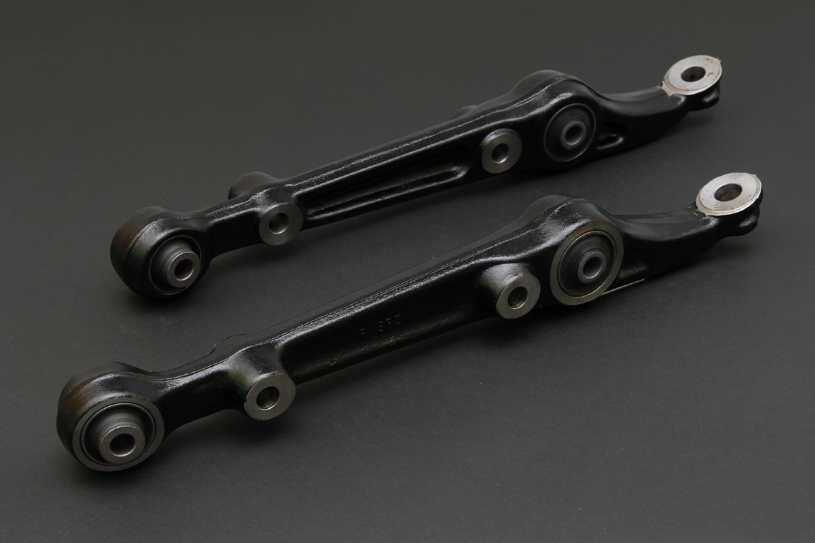 HardRace Front Lower Control Arm