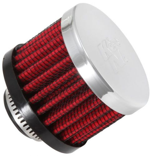K&N Breather Filter-A1