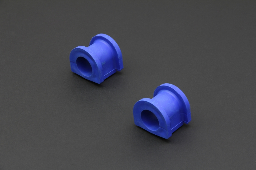 HardRace 96-00 Civic 26mm Front Sway Bar Bushings